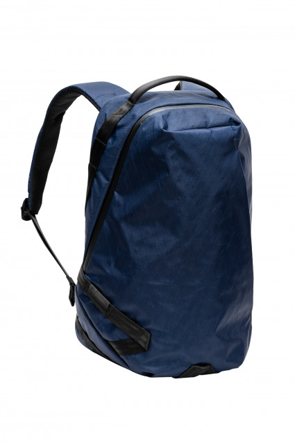 Daily Backpack X-PAC™ Deep Black X51