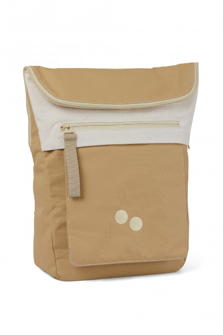 Klak Backpack Conscious