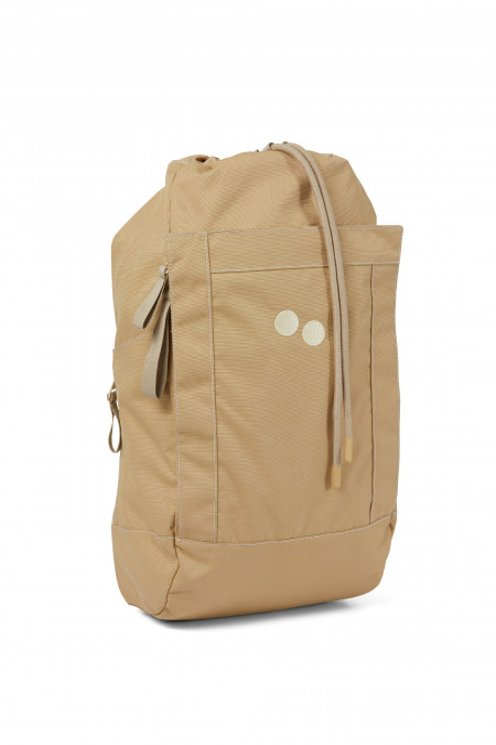 Kalm Backpack Conscious