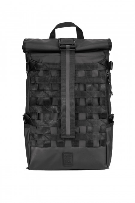 Barrage Cargo Tarp Limited Edition