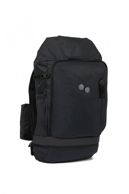 Komut Medium Backpack