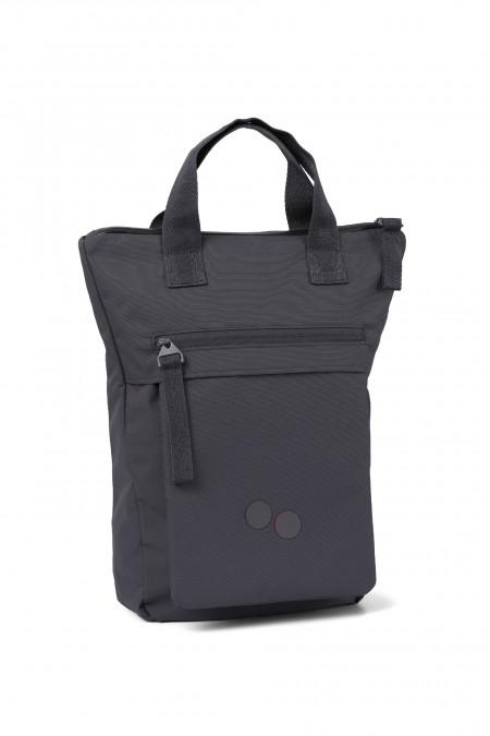 Tak Backpack