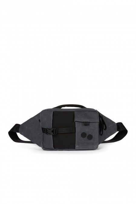 Tetrik Hip Bag Coated