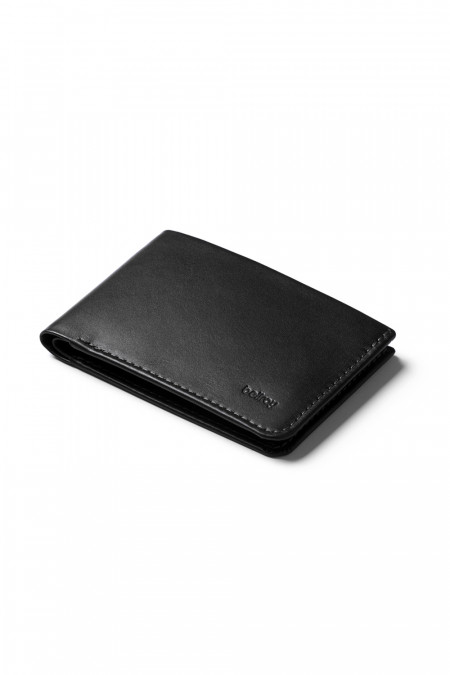 The Low Wallet