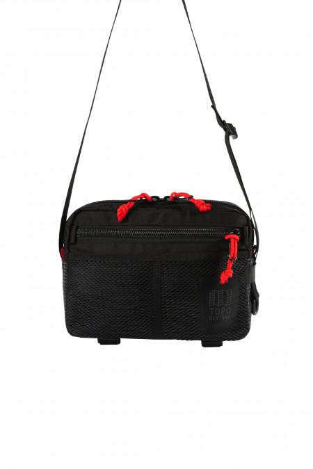 Block Bag