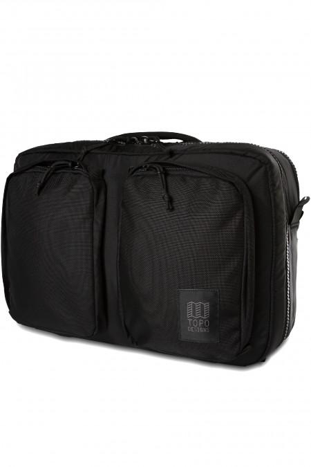 Global Briefcase 3-Day Ballistic