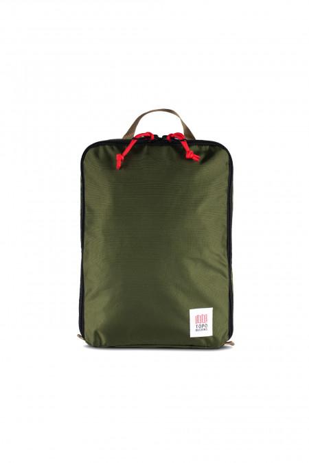 Pack Bag 10L