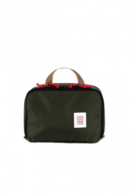 Pack Bag 10L Cube