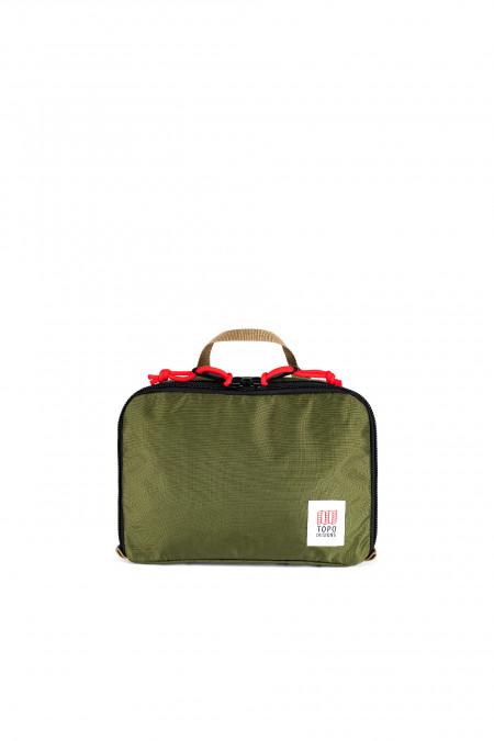 Pack Bag 5L