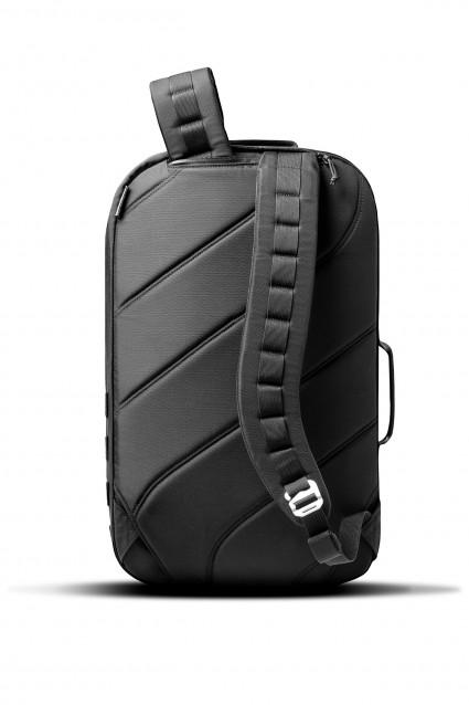 Monolith Daypack 22L noir