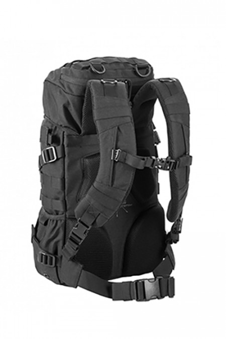 Expedition 25L