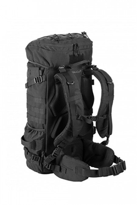 Expedition 45L