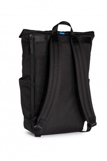 Tuck Laptop noir