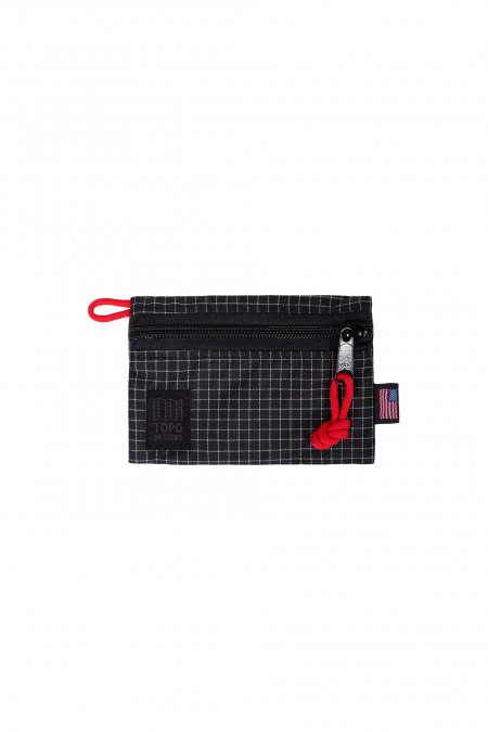 Accessory Bag Micro Ripstop