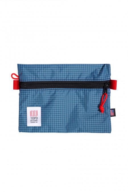 Accessory Bag Medium Ripstop