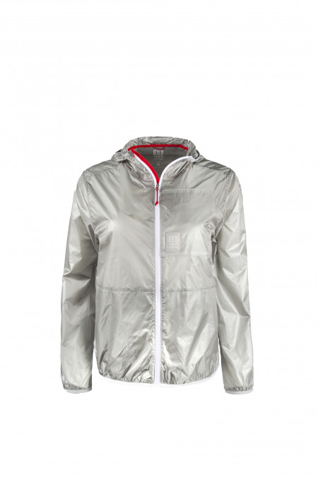 Ultralight Jacket Woman