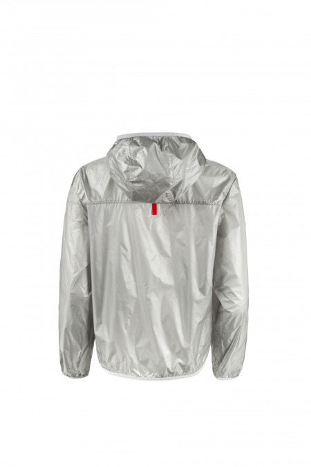 Ultralight Jacket Man