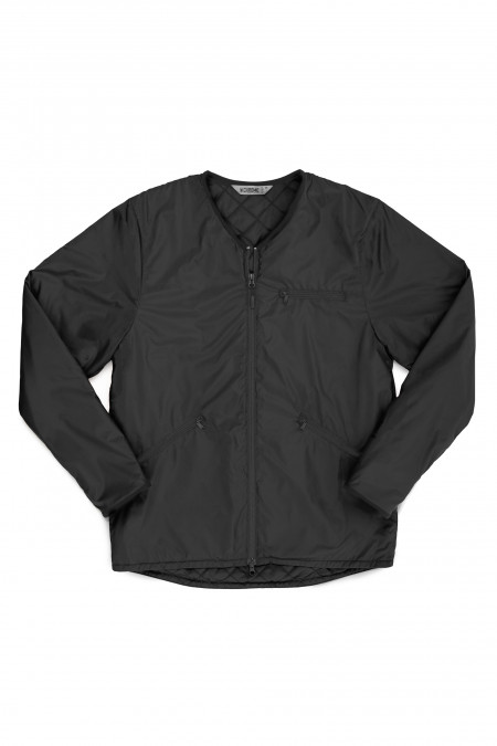 Bedford Insulated Jacket