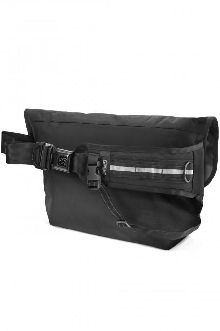 Citizen Messenger Bag 22X