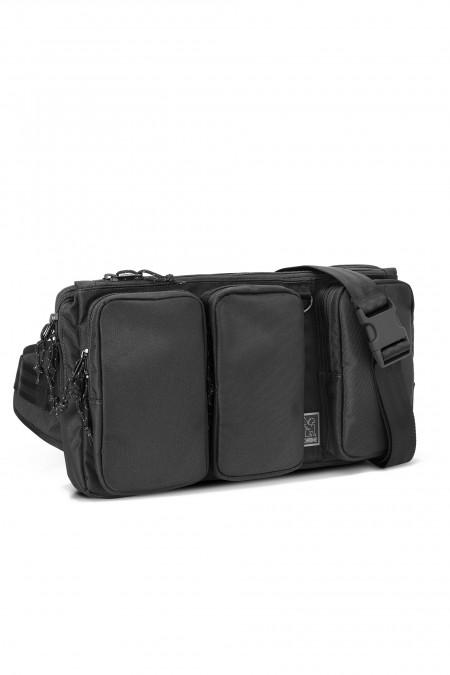 MXD Link Sling Bag Ballistic
