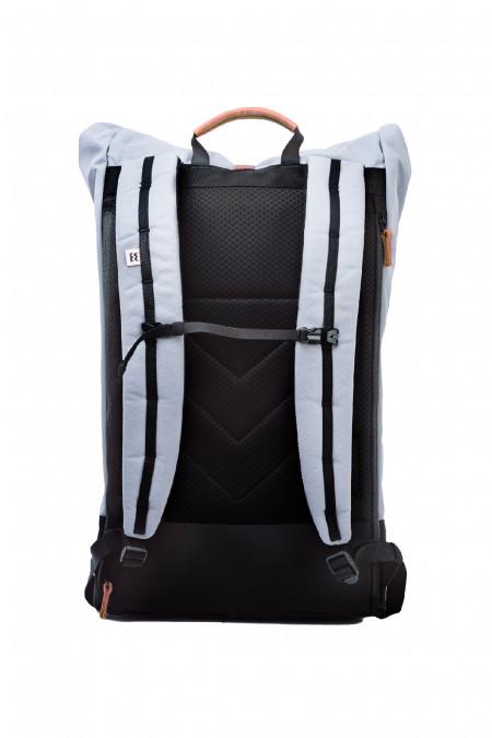Squamish Backpack V2