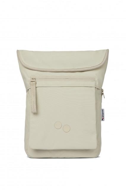 Klak Backpack Deep Anthra