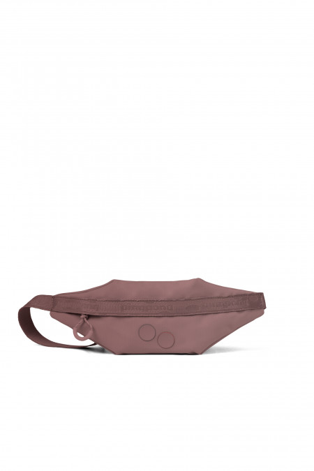 Nik Hip bag
