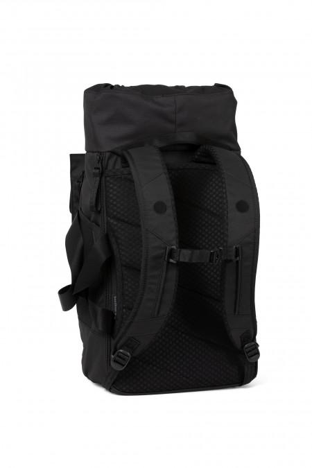 Blok Medium Backpack Construct