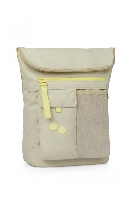 Klak Backpack Construct
