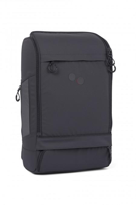 Cubik Large Backpack