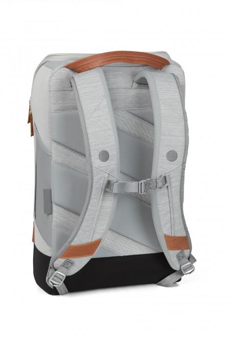 Cubik Large Backpack DLX