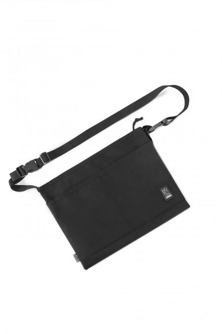 Mini Shoulder Bag MD