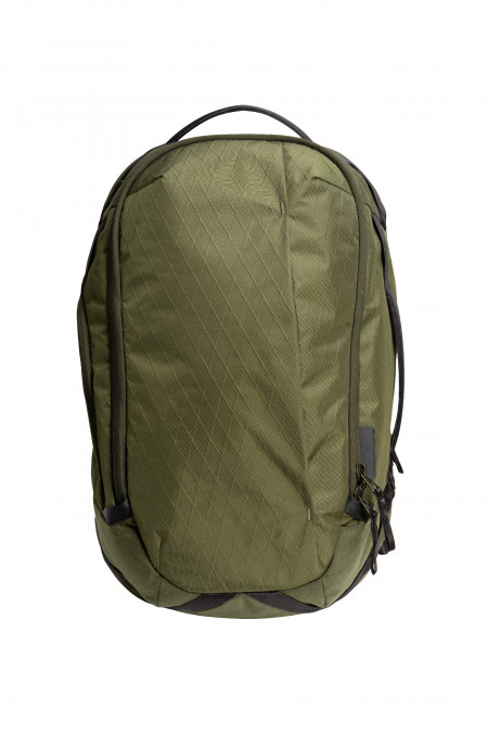 Max Backpack