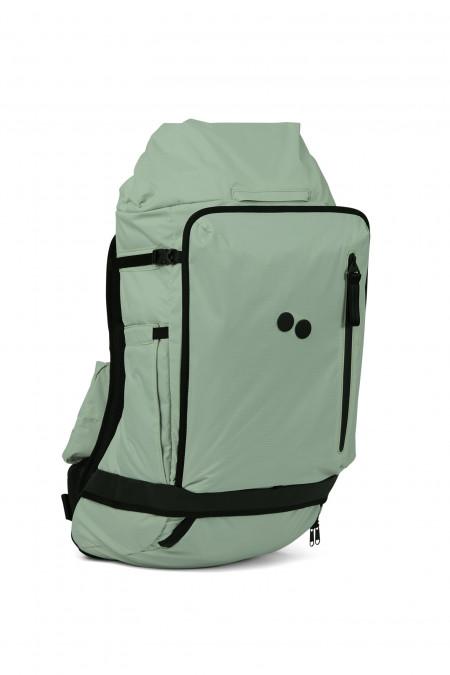 Komut Large Backpack