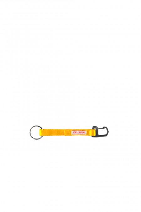 Key Clip