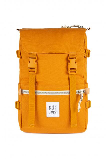 Rover Pack Canvas Natural