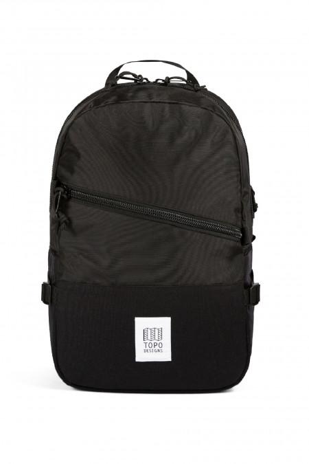 Standard Pack