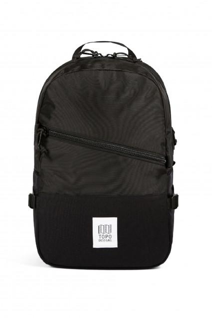 Standard Pack Black
