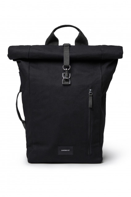 Dante Vegan Black