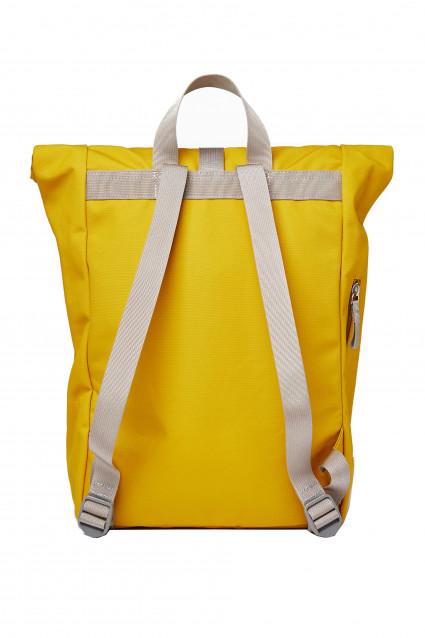 Kaj Yellow