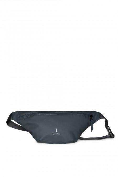 Bum Bag
