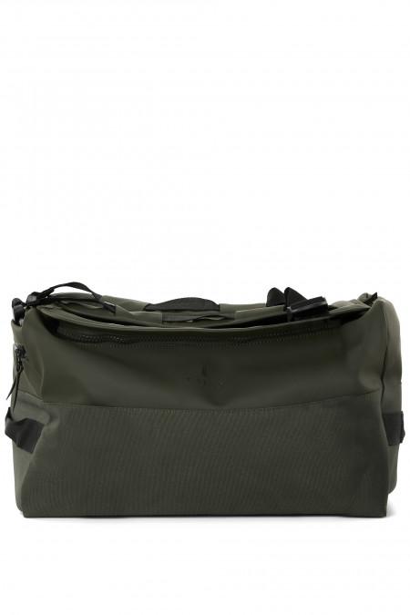 Duffel Backpack