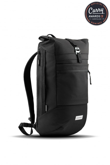 Carry Essentials Commuter Pack