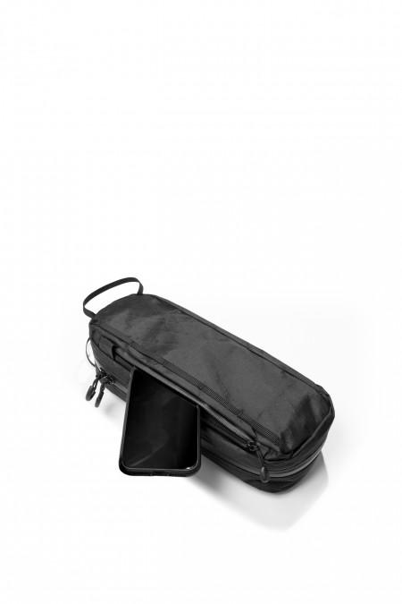 ORG Kits