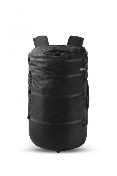 SEG30 Segmented Backpack