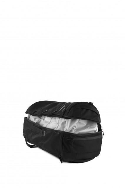 SEG30 Segmented Backpack Black