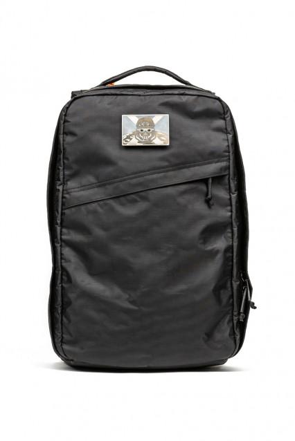 GRX 21 L Black