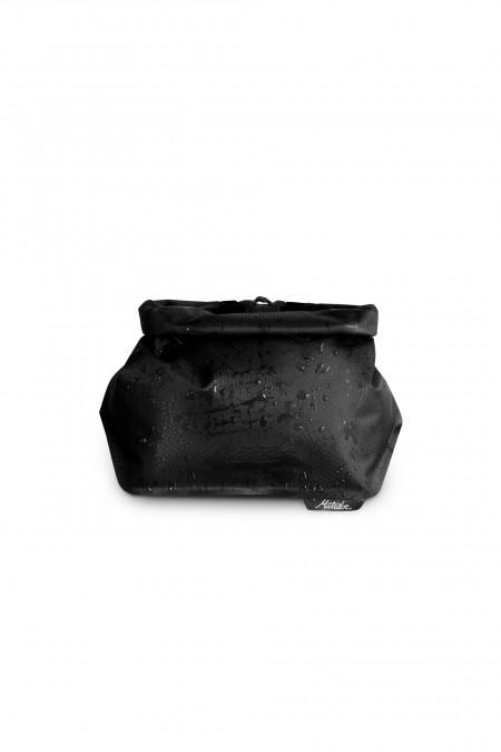 FlatPak Waterproof Toiletry Case