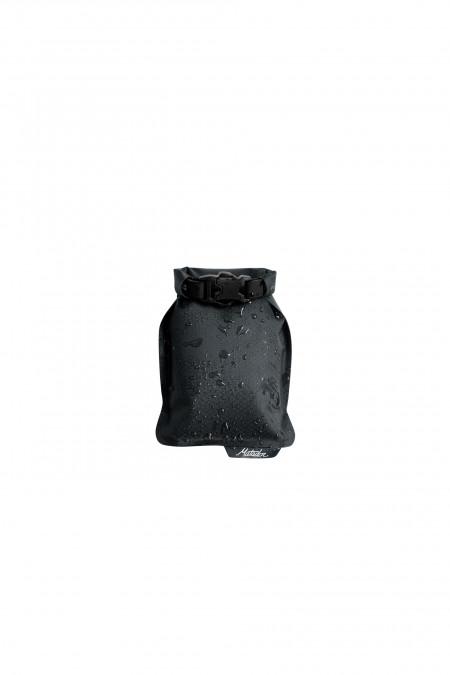 FlatPak Soap Bar Case
