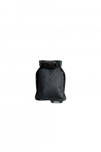 FlatPak Soap Bar Case Black